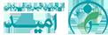 انجمن خیریه مردمی یاری به درمان های سلولی